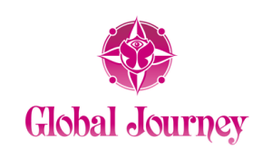 global_journey_logo