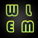 We love Electronic Music