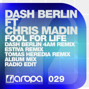 dash-berlin-feat-chris-madin-fool-for-life-album-version-600x600
