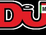 djmagmx_logo
