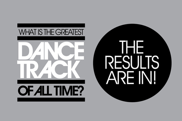 gdancetrack_results