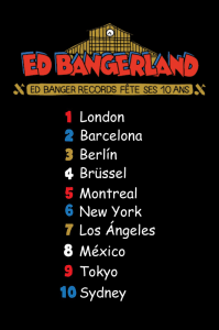 poster-world-tour