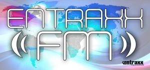 uu7p_EntraxxFM