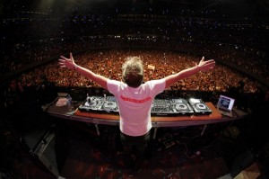 A_State_of_Trance_600_with_Armin_van_Buuren_LIVE_from_Mexico_City_img601_weloveatrance