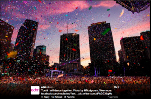 Captura de pantalla 2013-03-10 a las 16.43.00