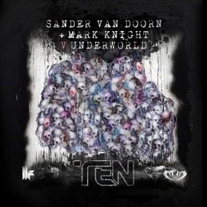 SVD-Mark-Knight-Underworld-Ten