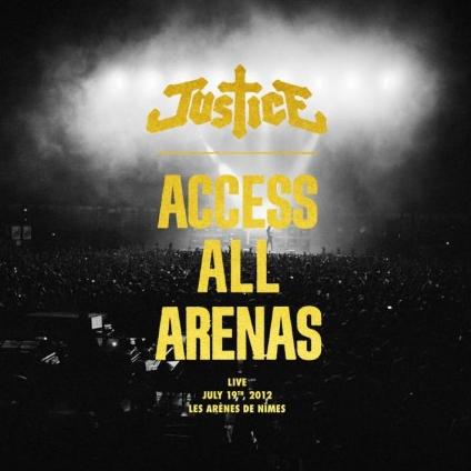 justice-0325