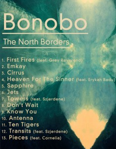 Bonobo-North-Borders-back-cover-art
