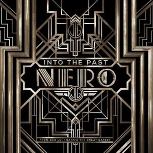 Nero_intoThePast