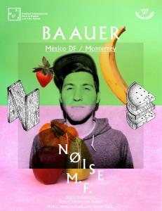 baauer-04-12