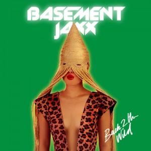 basementjaxx-0412 (1)