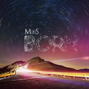 born_mitis