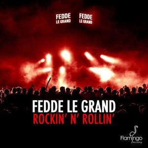 fedde-le-grand-rockin-n-rollin