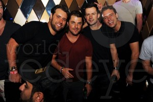 2-Sebastian-Ingrosso-Axwell-Dirty-South-Otto-Knows