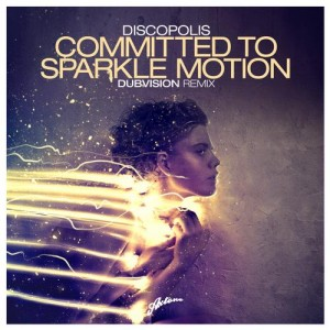 Committed To Sparkle Motion Single