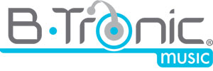 Be Tronic Music