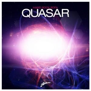 Quasar Single