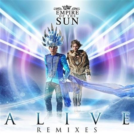 empire-of-the-sun-mat-zo-remix_zps8bdcc26a