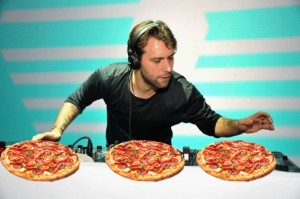 pizzaseb