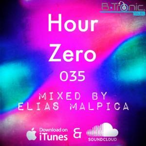 Be Hour Zero 035