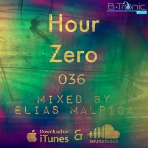 Hour Zero 036