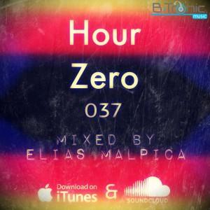 Hour Zero 037