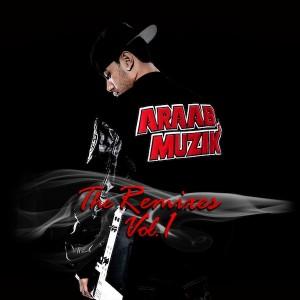 araab_remixes