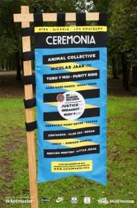 ceremonia-poster-630x951
