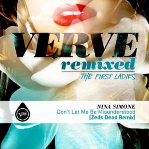 nina-simone-zeds-dead-remix-verve-612x612-590x590