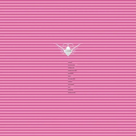 Cocoon-Compilation-M-470x470