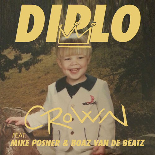 Diplo-Crown-Ft.-Mike-Posner-Boaz-Van-De-Beatz-and-Riff-Raff-artwork