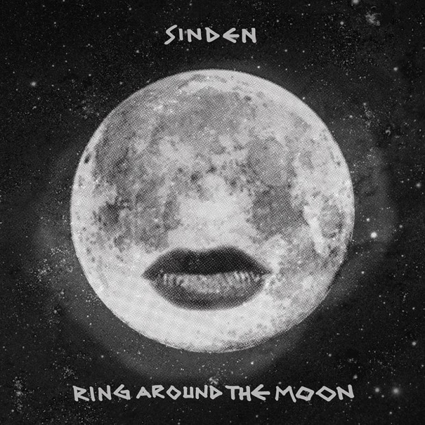 Sinden-Ring-Around-The-Moon-e1372645378802
