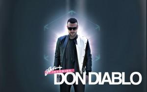 dondiablo