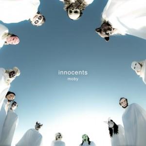 innocentws