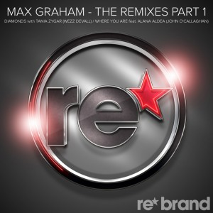 max-graham-the-remixes-part-one-youredm-1024x1024