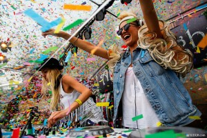 nervo-tomorrowland