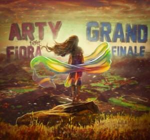 o-ARTY-GRAND-FINALE-FIORA-570