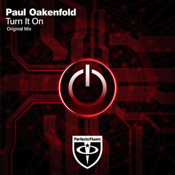 paul oakenfold turn