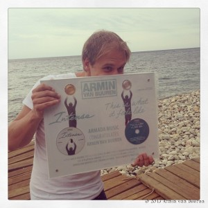 Armin-platinum-gold-youredm