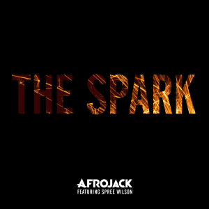 AfrojackTheSpark1Revised-1