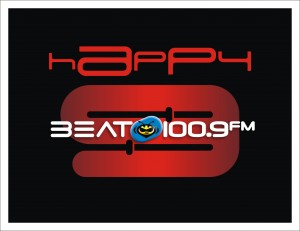 DISPLAYhappyBEAT03