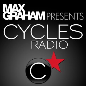 cyclesradio