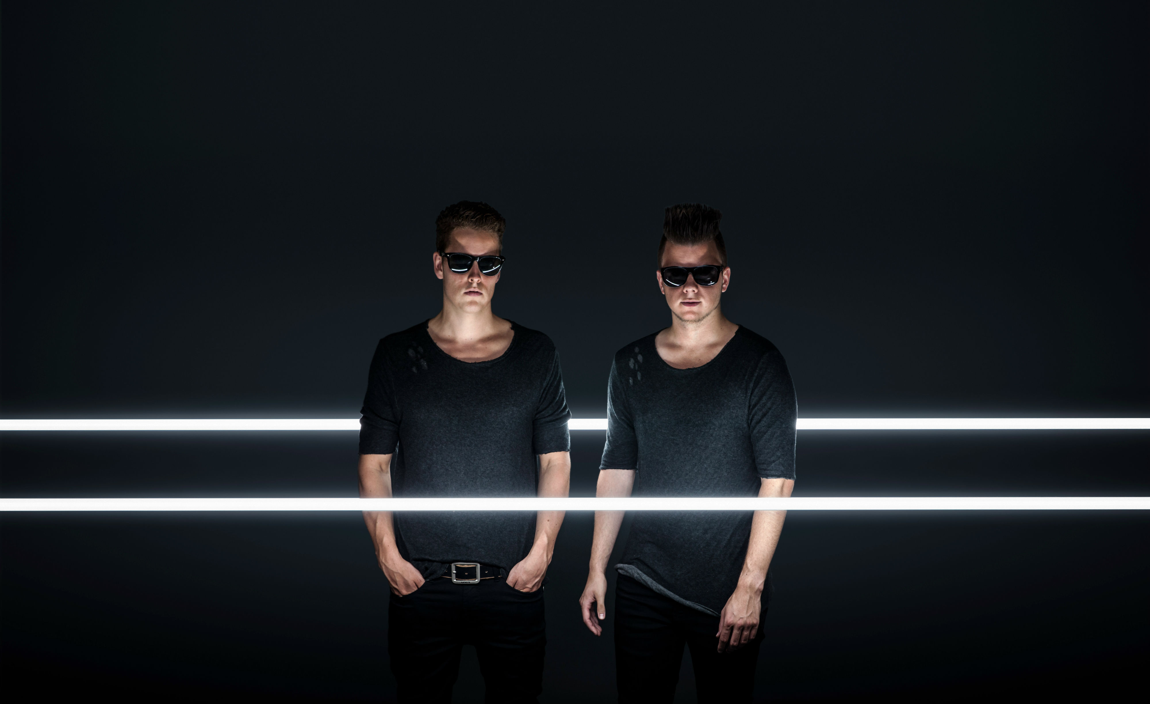 SICKINDIVIDUALS PICTURE 31