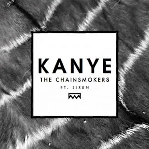 The-Chainsmokers-Kanye-400x400
