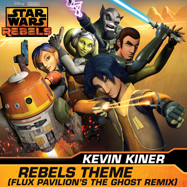 STAR-WARS-REBELS-REMIX