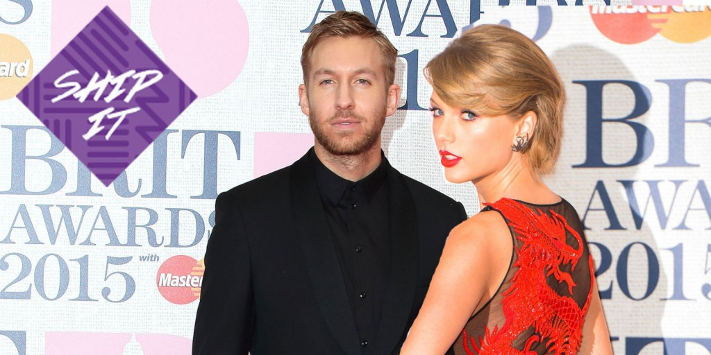 nrm_1425371783-taylor-swift-calvin-harris-dating