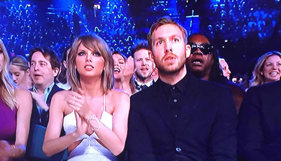 rs_560x322-150517172521-1024-taylor-swift-calvin-harris-billboard.ls.51715