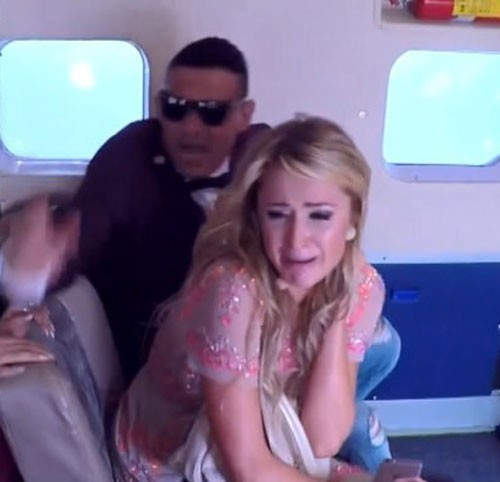 paris-hilton-will-sue-for-scary-plane-crash-tv-prank-video-485697-2