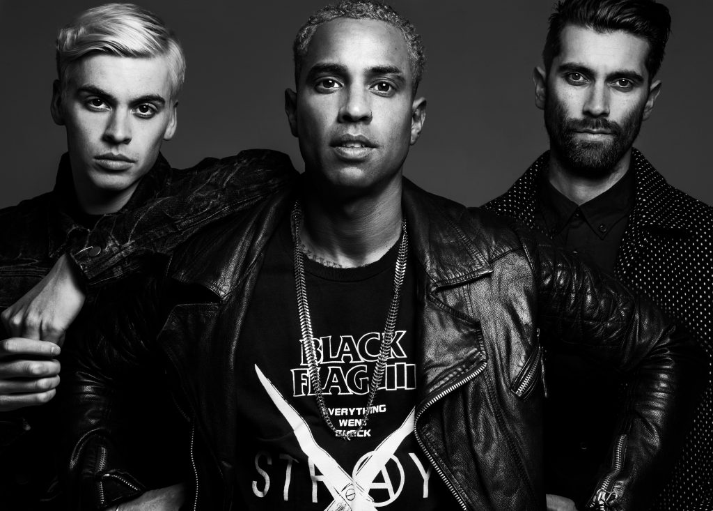 YellowClaw-37631-1_3-copy