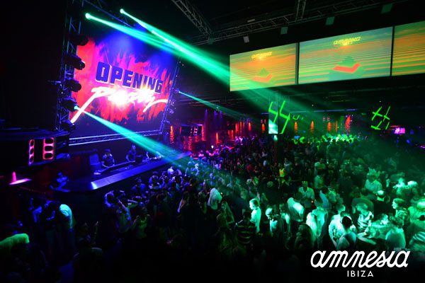 opening-amnesia-2013